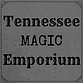 tennesseemagic.png