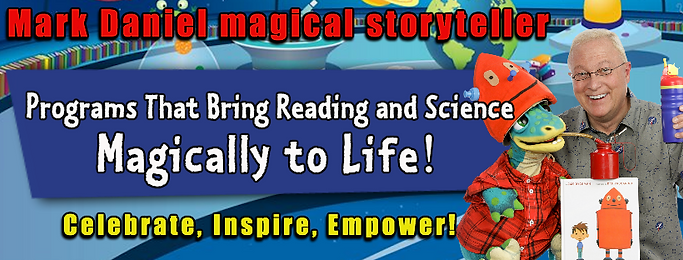 magicallyreadscience.png
