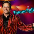 Duane Laflin