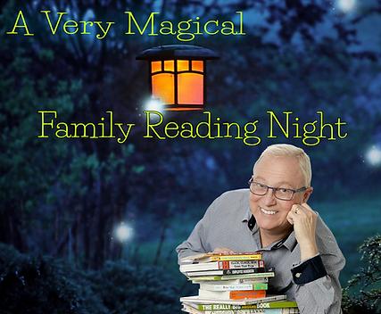familyreadingnightmagicalnight.png