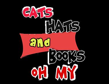 Seussian logo