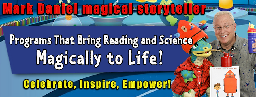 magicallyreadsciencehead.png