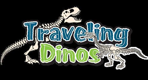 travelingblue&greenlogo.png