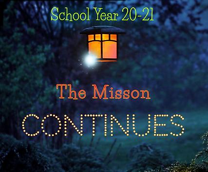 missionschool20-21cont.png