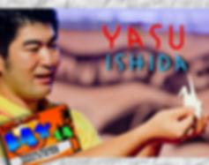 yasukax.png