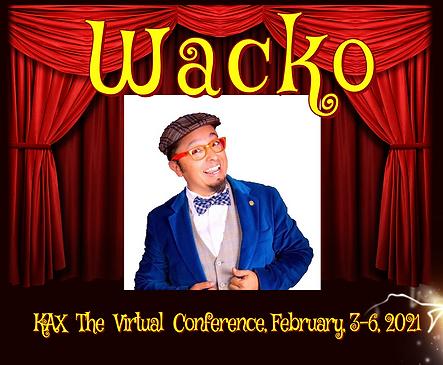 wackokax21.png
