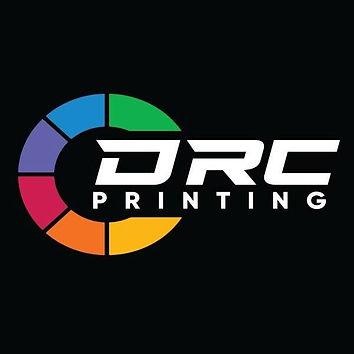 drcprint.jpg