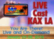 livecastkax19.png