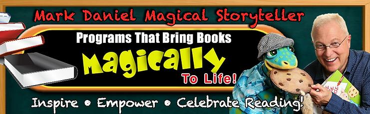 magicallyvhalknews.png