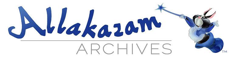 Allakazam_Archives_Header-B-Grad_10-2017
