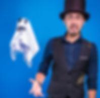 Ghost Mago Italo.jpg