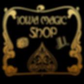 IowaMagicShop Logo-500kb.jpg