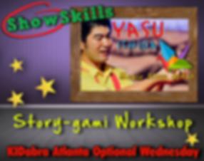 yasushowskills19.png