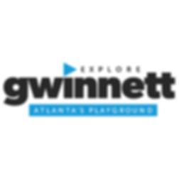 Explore-Gwinnett-Logo-Square.png