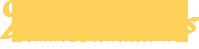 mtimes-logo.png