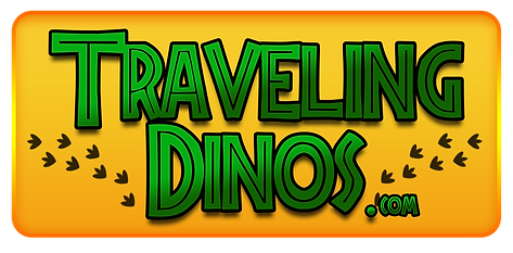 Traveling Dinos Logo v2-2.png