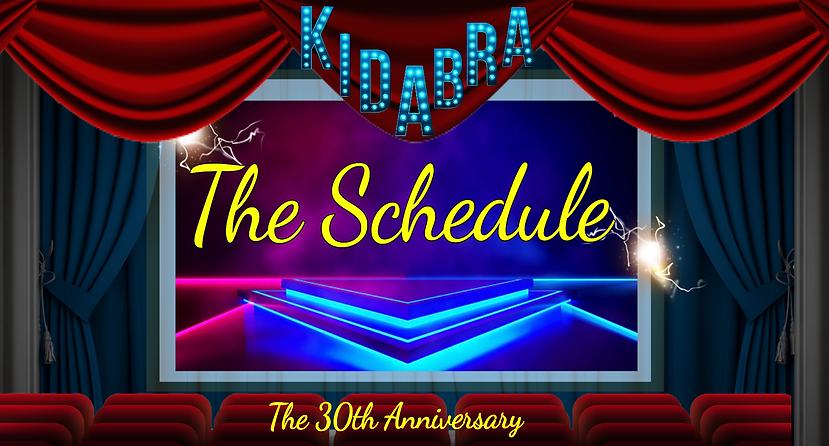 schedulekidabra30th.png