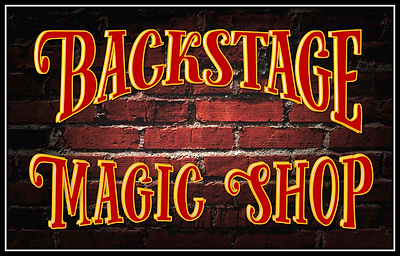 backstage+magic+shop+sign.png