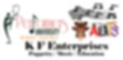 KF-Logo-for-University.png