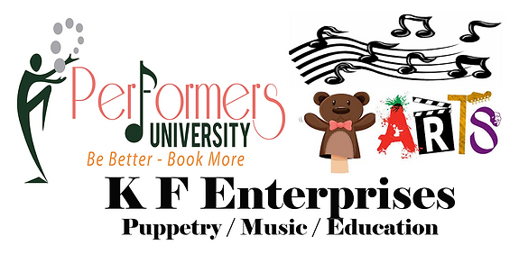 KF-Logo-for-University.png