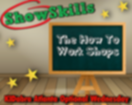 showskills19.png