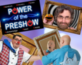 preshowpower20.png