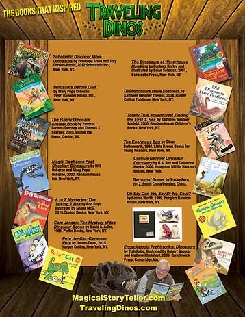 Dinosaur Booklist.png