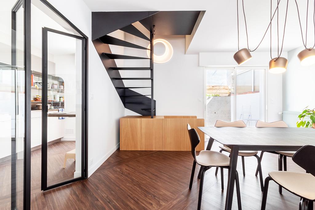 architecture_la_rochelle