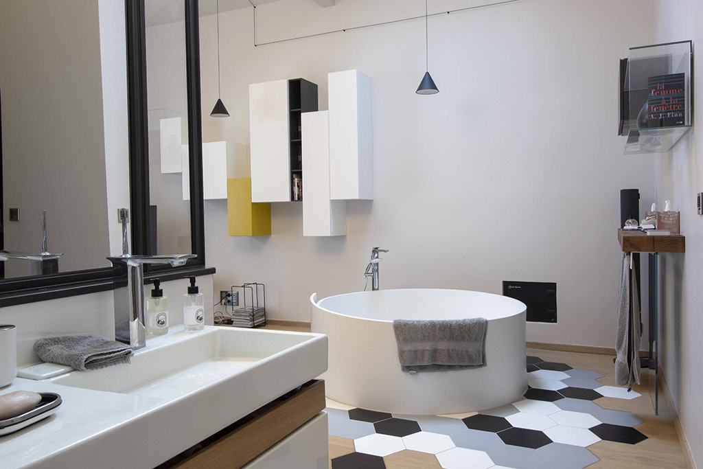 architecture-d-interieur-luxe