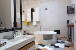 architecture-d-interieur-luxe