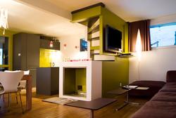 decoration-chalet-luxe-montagne