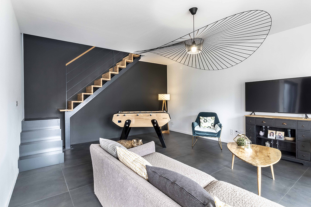 decoration-salon-contemporain-tendance