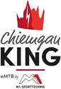 logo-ck-m1-red.png