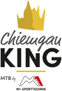 logo-ck-m1.png