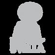 logo en gris-12.png