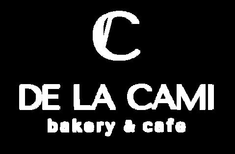 De La Cami_Logo Completo-10.png