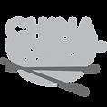 logo en gris-02.png