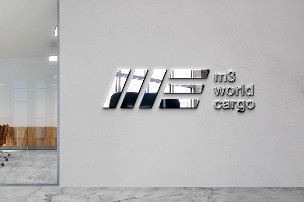 M3 World Cargo