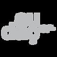 logo en gris-06.png