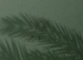 zen3.png
