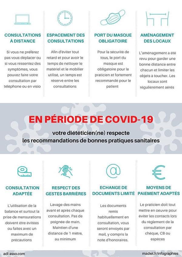 protocole cabinet Covid 19.jpg