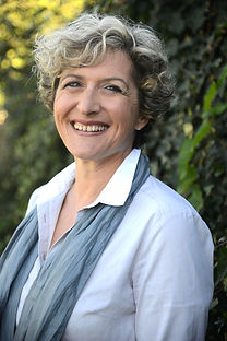 Diététicienne Nutritionniste Niort Vouillé Fabienne Joly