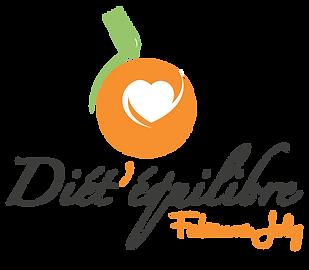 Diet Equilibre Niort Vouille Dieteticienne Psycho Nutritionniste