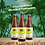 Thumbnail: Pamii Premium Palm Wine