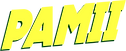 New pamii logo.png