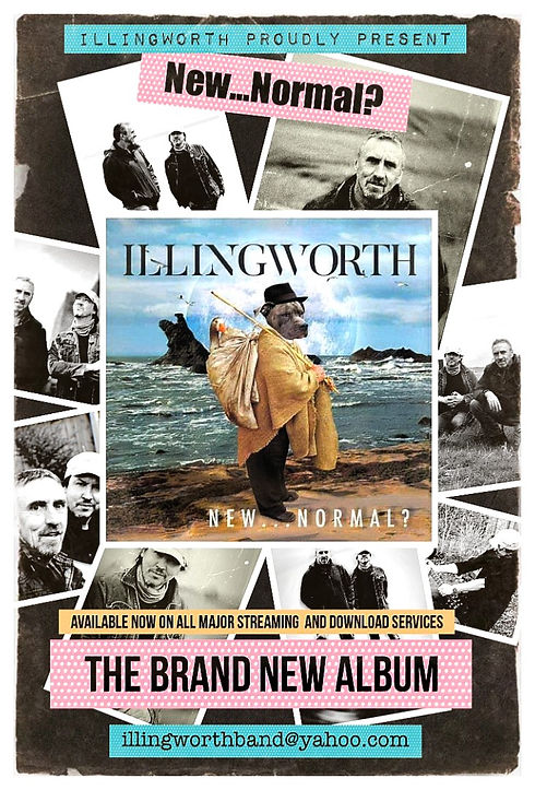 Website cover-Illingworth.jpg