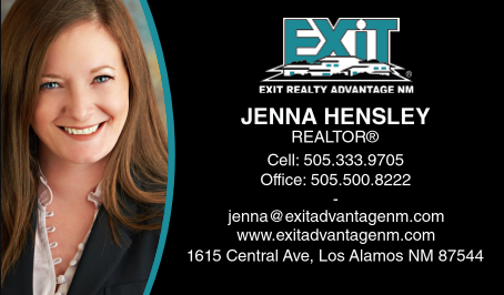 Becoming a Real Estate Broker in New Mexico