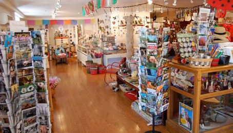10 Local Santa Fe Stores to Support in 2021