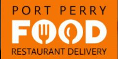 Portperry Food.JPG
