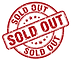 SoldOut2.png